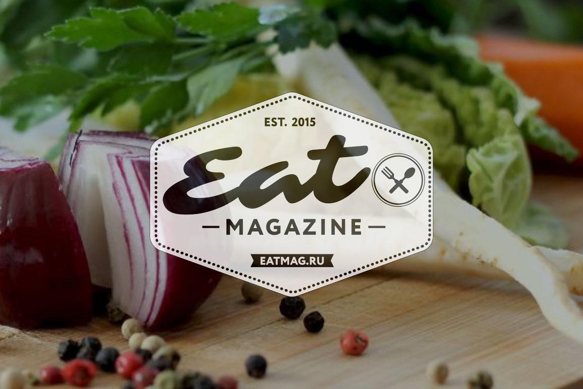 EatMag.ru эмблема