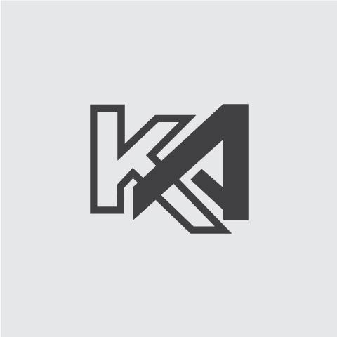 Колесное ателье логотип